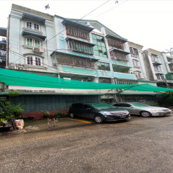 Aye Yeik Mon Housing , 5floor Image, classified, Myanmar marketplace, Myanmarkt
