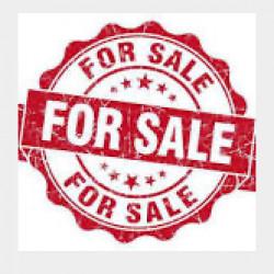 တိုက်ကြီး ဧက 2000 ရောင်းမည် Image, classified, Myanmar marketplace, Myanmarkt