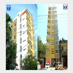 Tarmwe Mini Condo For Sale Image, classified, Myanmar marketplace, Myanmarkt