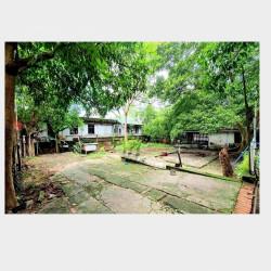မရမ်းကုန်း မြေကွက် ရောင်းမည် Image, classified, Myanmar marketplace, Myanmarkt