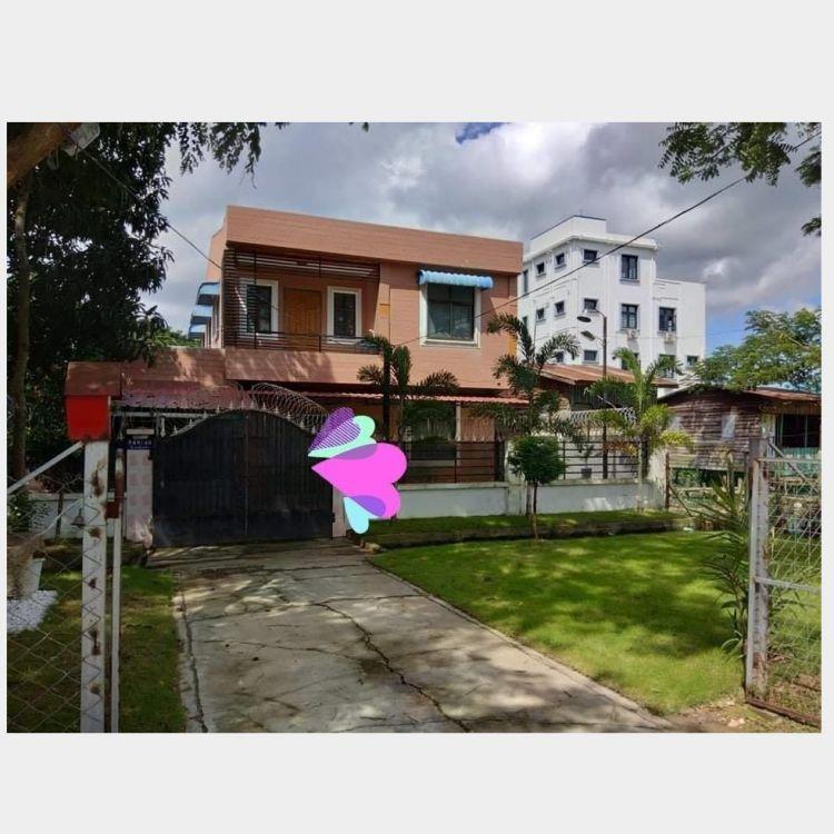 စျေးတန်၂ထပ်လုံးချင်းရောင်းမည် Image, အိမ် classified, Myanmar marketplace, Myanmarkt