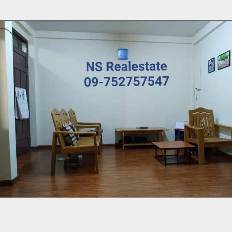 မလိခအိမ်ရာရှိ_တိုက်ခန်းရောင်းမည်။ Image, တိုက်ခန်း classified, Myanmar marketplace, Myanmarkt