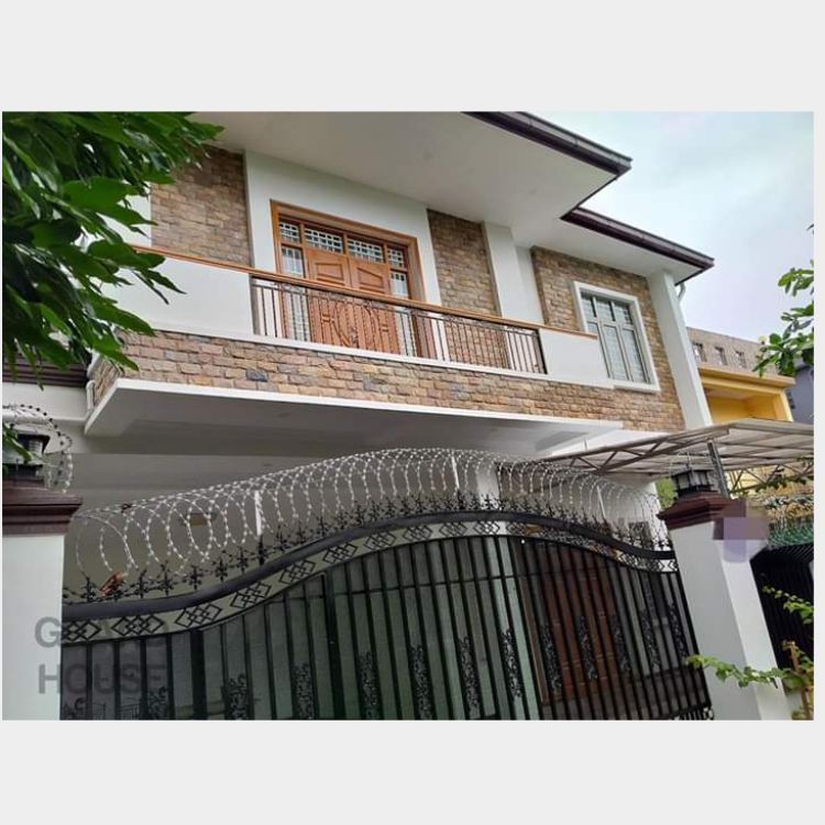 စျေးတန်လုံးချင်းအရောင်း Image, အိမ် classified, Myanmar marketplace, Myanmarkt