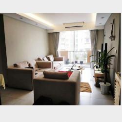 Thanlyin Star City Condo For Sale Image