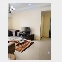 ThanlyinStarCityCondoFor Sale/rent Image