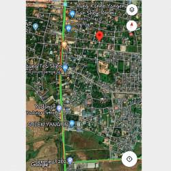 မြေကွက် အမြန်ရောင်းမည် Image, classified, Myanmar marketplace, Myanmarkt