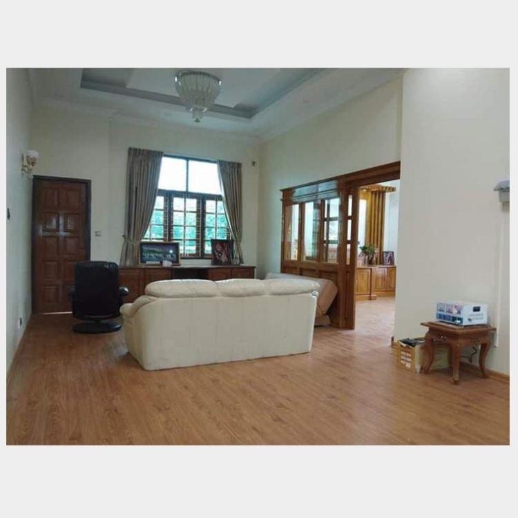 ရောင်းမည် Image, အိမ် classified, Myanmar marketplace, Myanmarkt