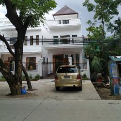 အိမ်သစ်အိမ်ကောင်းအရောင်း Image, classified, Myanmar marketplace, Myanmarkt