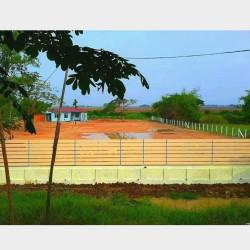 မြေကွက်ကျယ် ရောင်းမည် Image, classified, Myanmar marketplace, Myanmarkt
