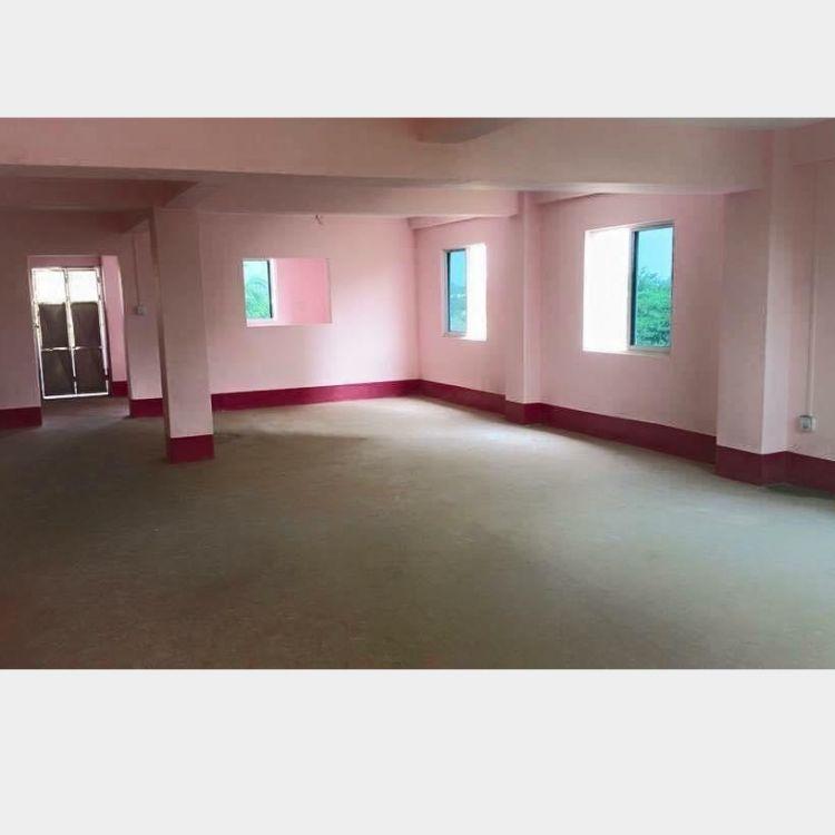 တိုက်ခန်းအသစ်အငှါး Image, တိုက်ခန်း classified, Myanmar marketplace, Myanmarkt