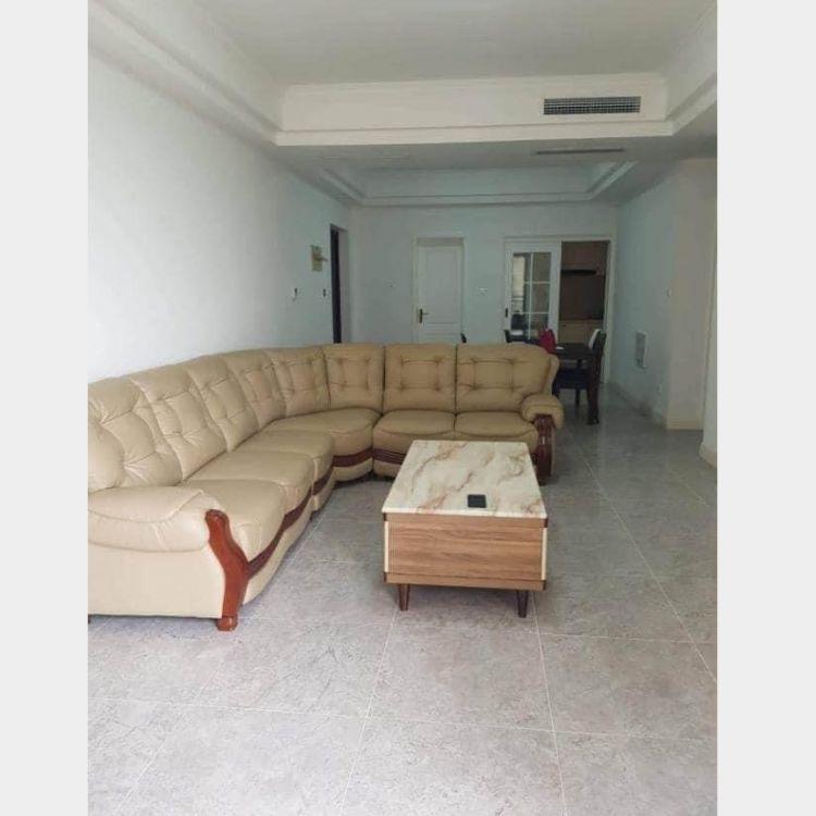 Golden City Condo Unit For Rent Image, တိုက်ခန်း classified, Myanmar marketplace, Myanmarkt