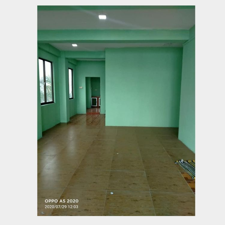 minicondoအရောင်း/အဌား Image, တိုက်ခန်း classified, Myanmar marketplace, Myanmarkt