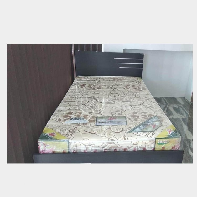 For Rent Apartment Image, တိုက်ခန်း classified, Myanmar marketplace, Myanmarkt