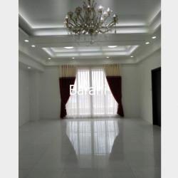 KBZ Tower Condo Unit For Rent Image, classified, Myanmar marketplace, Myanmarkt