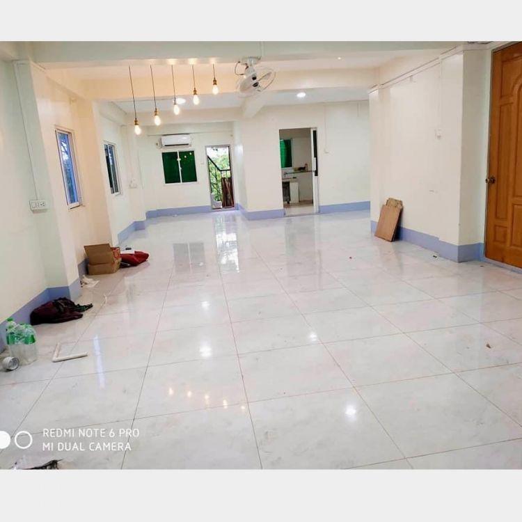 Nice Mini Condo Unit For Rent Image, တိုက်ခန်း classified, Myanmar marketplace, Myanmarkt