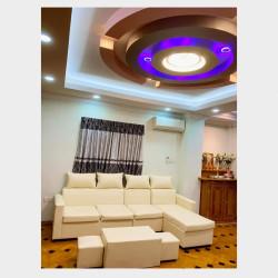 Nice & Clean Mini CondoUnitFor Rent Image, classified, Myanmar marketplace, Myanmarkt