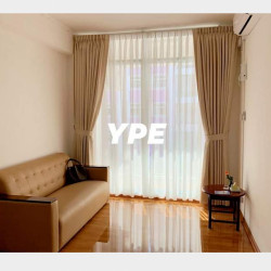 Time Square Condo Unit For Rent Image, classified, Myanmar marketplace, Myanmarkt