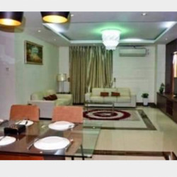 Golden Parami Tower A for rent Image, classified, Myanmar marketplace, Myanmarkt