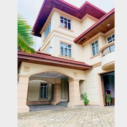 လုံးချင်း ( AD ပွိုင့်အနီး)အ ရောင်း အငှား Image, classified, Myanmar marketplace, Myanmarkt