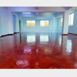 OFFICE FOR RENT Image, classified, Myanmar marketplace, Myanmarkt