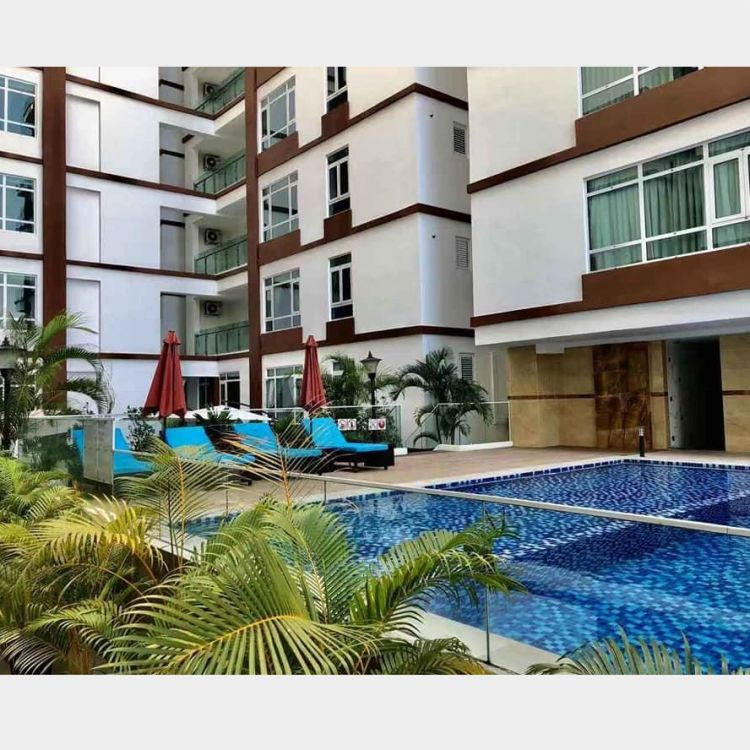 Royal Maung Bamar Condo Image, တိုက်ခန်း classified, Myanmar marketplace, Myanmarkt