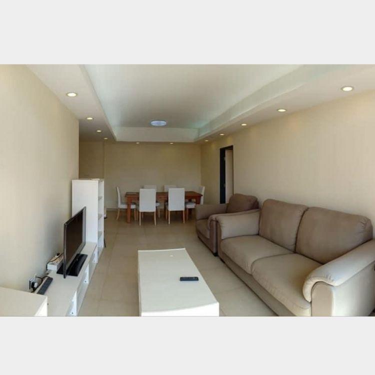Star City 3 Bed Rooms Unit for Rent Image, တိုက်ခန်း classified, Myanmar marketplace, Myanmarkt
