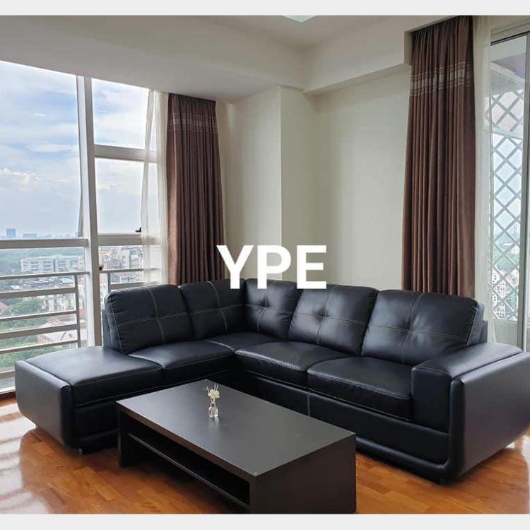 Brand New 3Bed Room For Rent Image, တိုက်ခန်း classified, Myanmar marketplace, Myanmarkt