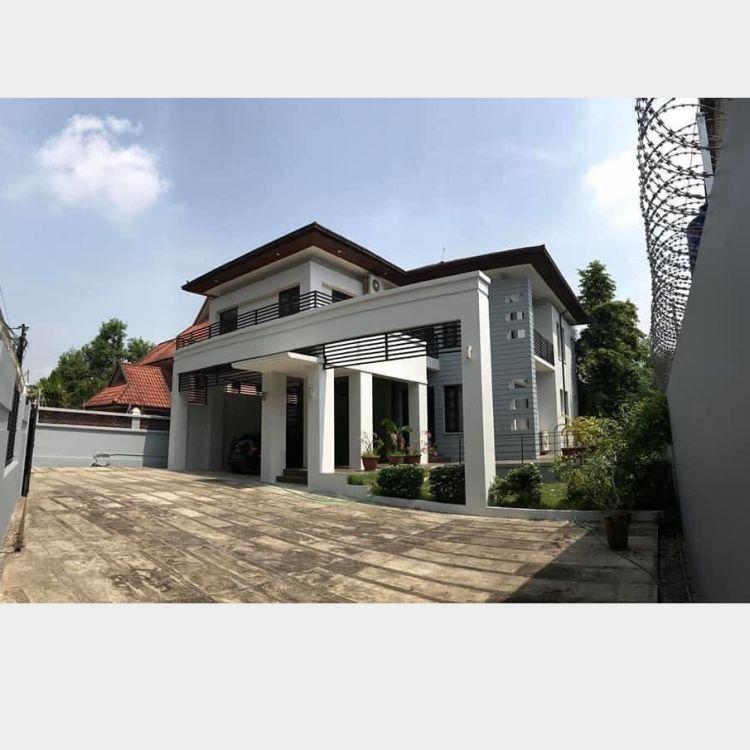 HouseForRent Image, အိမ် classified, Myanmar marketplace, Myanmarkt