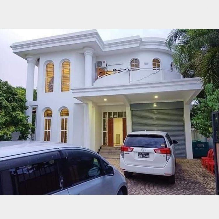 House For Sale & Rent Image, အိမ် classified, Myanmar marketplace, Myanmarkt