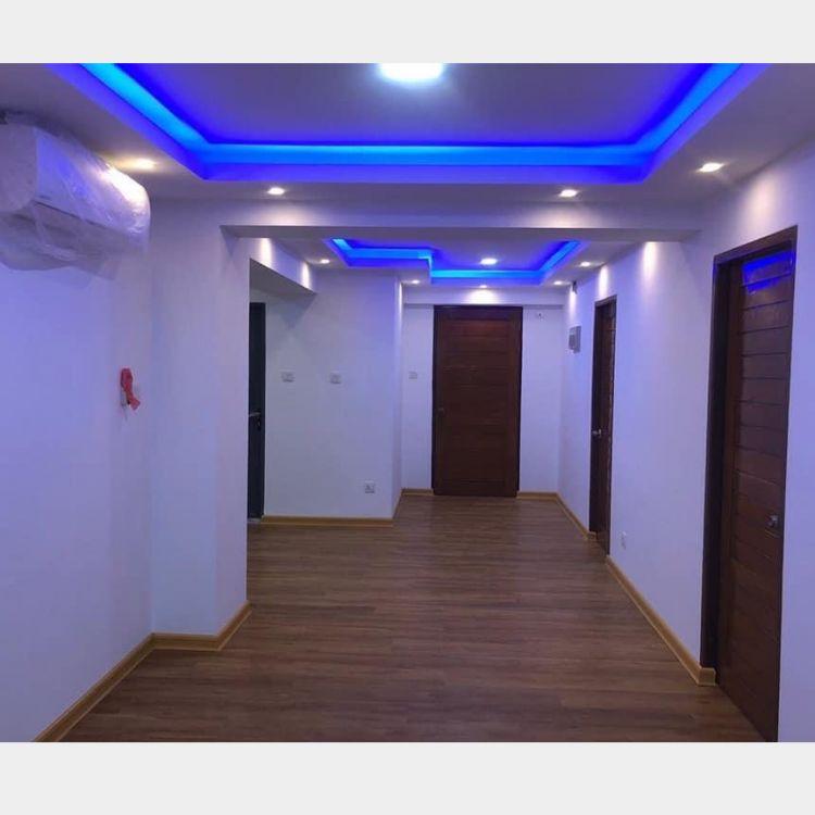 UBC Condo Unit For Rent Image, တိုက်ခန်း classified, Myanmar marketplace, Myanmarkt