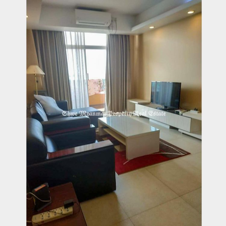 Star City Condo For Rent Image, တိုက်ခန်း classified, Myanmar marketplace, Myanmarkt