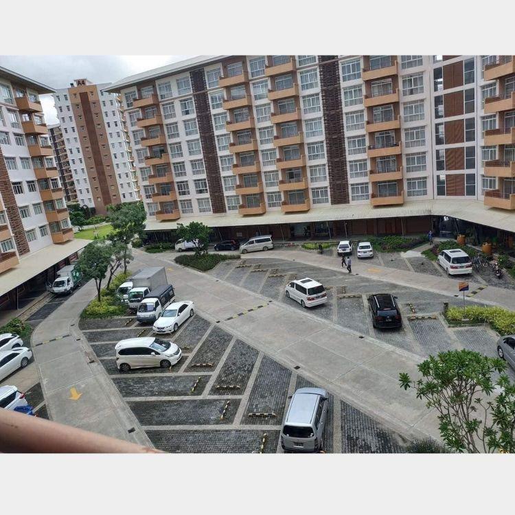 Star City Condo For Rent Image, တိုက်ခန်း classified, Myanmar marketplace, Myanmarkt