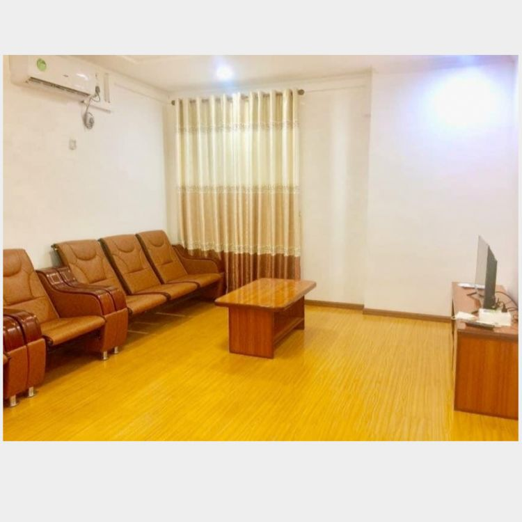 Royal Thukha Condo For rent Image, တိုက်ခန်း classified, Myanmar marketplace, Myanmarkt
