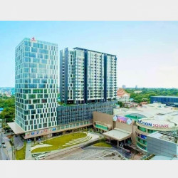 𝐂𝐫𝐲𝐬𝐭𝐚𝐥 Office Tower For rent Image, classified, Myanmar marketplace, Myanmarkt