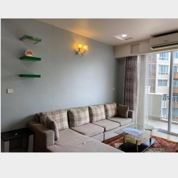 Star city condo unit for rent Image, classified, Myanmar marketplace, Myanmarkt