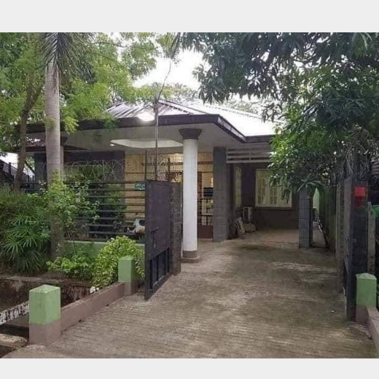 #လုံချင်းအငှါး Image, အိမ် classified, Myanmar marketplace, Myanmarkt