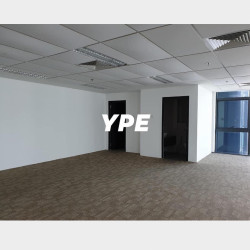 UFC Tower Office Space for Rent Image, classified, Myanmar marketplace, Myanmarkt