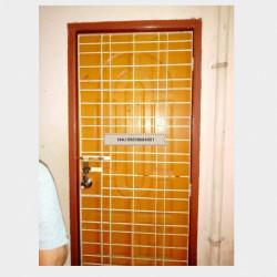 တိုက်ခန်းအငှား သန့်သန့်လေးငှားမည်။ Image, classified, Myanmar marketplace, Myanmarkt