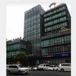 Office Space For Rent Image, classified, Myanmar marketplace, Myanmarkt