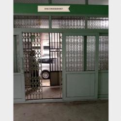 မြေညီထပ် တိုက်ခန်းကျယ်ငှားမည် Image, classified, Myanmar marketplace, Myanmarkt