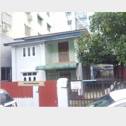ပေကျယ်လုံးချင်း သန့်သန့်လေးငှားမည် Image, classified, Myanmar marketplace, Myanmarkt