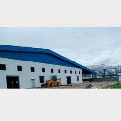 Factory For Rent(New Warehouse) Image, classified, Myanmar marketplace, Myanmarkt