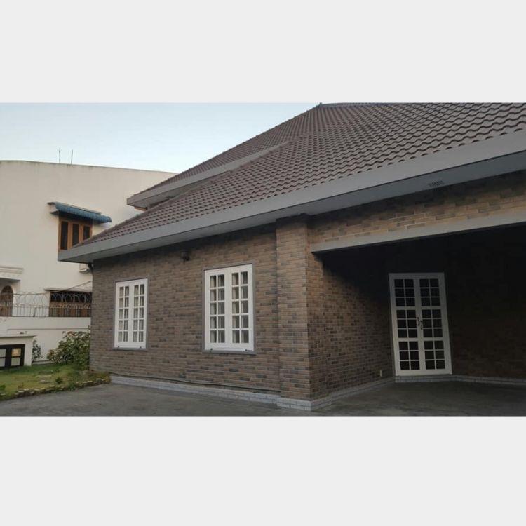 Landed House For Sale or Rent Image, တိုက်ခန်း classified, Myanmar marketplace, Myanmarkt
