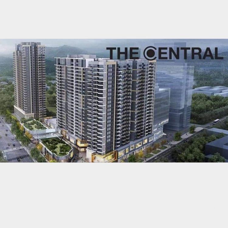 Luxury Condominium Room For Rent Image, တိုက်ခန်း classified, Myanmar marketplace, Myanmarkt