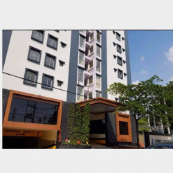 Royal Thukha Condominium for rent Image, classified, Myanmar marketplace, Myanmarkt