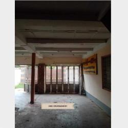 လုံးချင်း၂ထပ်တိုက် သန့်သန့်လေးငှားမည်။ Image, classified, Myanmar marketplace, Myanmarkt