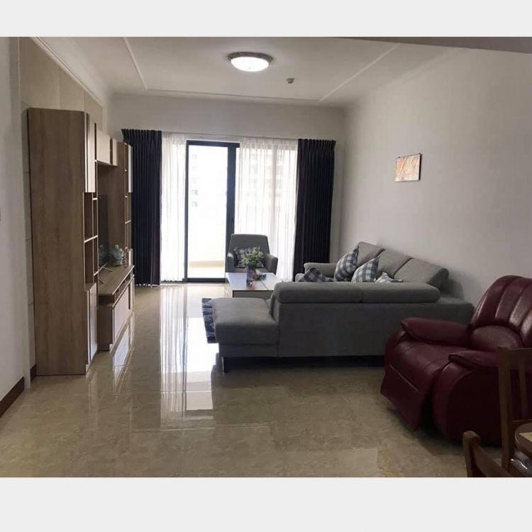 Golden City Brand New Unit for rent Image, တိုက်ခန်း classified, Myanmar marketplace, Myanmarkt