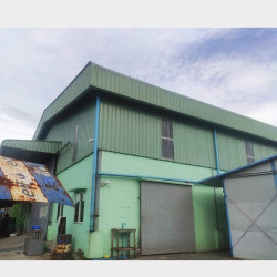 Industrial Warehouse for Rent Image, classified, Myanmar marketplace, Myanmarkt