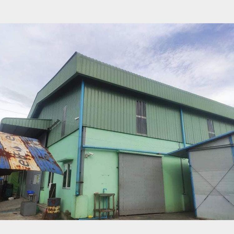 Industrial Warehouse for Rent Image, သိုလှောင်ရုံ classified, Myanmar marketplace, Myanmarkt