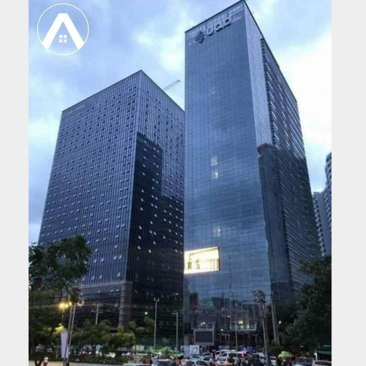 Luxury Condominium For Rent Image, တိုက်ခန်း classified, Myanmar marketplace, Myanmarkt